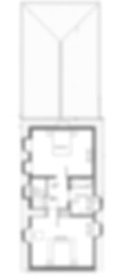 plot 2 - 1st floor.png