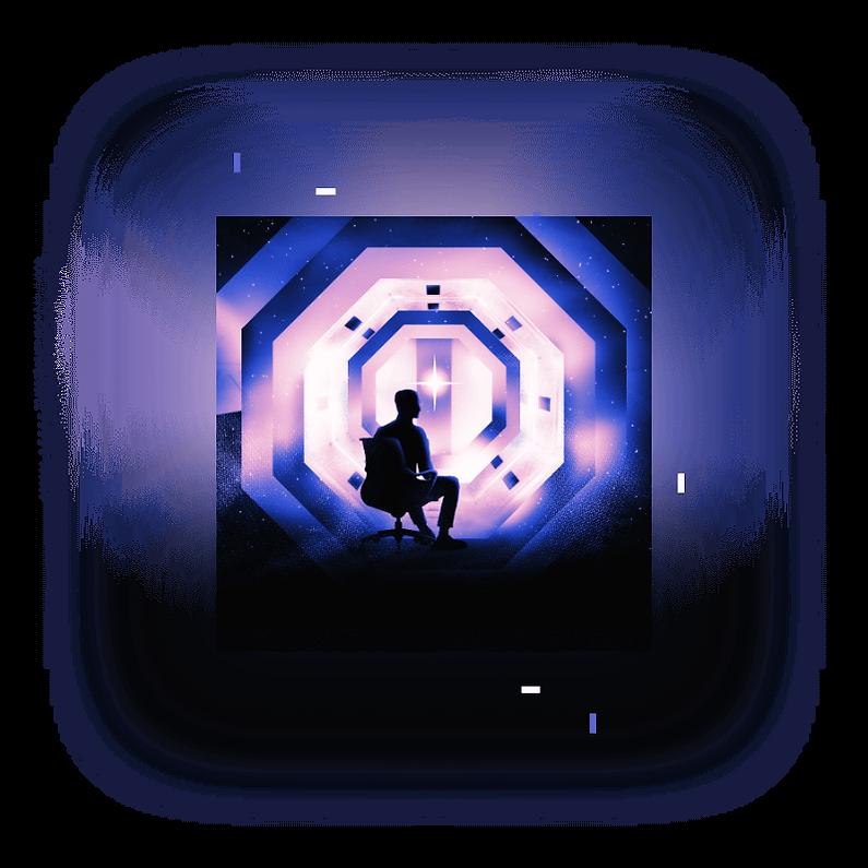 odyseja_biurowa_2021_cover.png