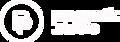 pragmatic-studio-logo.png