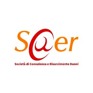 Società_di_Consulenza_e_risarcimento_dan
