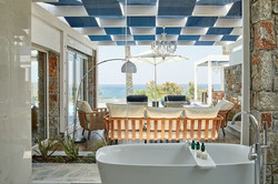 chambre-radisson-blu-beach-resort_442213
