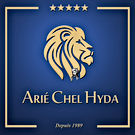 logo_arié_5_COPIE.jpg