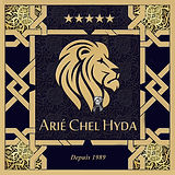 logo_arié_vip_8.jpg