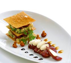 Haute-Gastronomie-5
