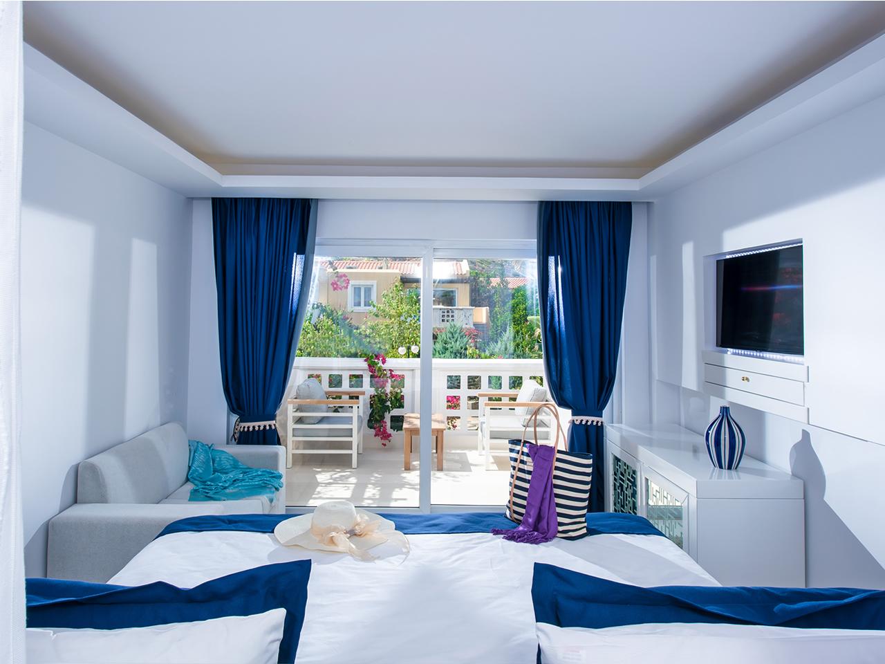 rooms-2_1280x960
