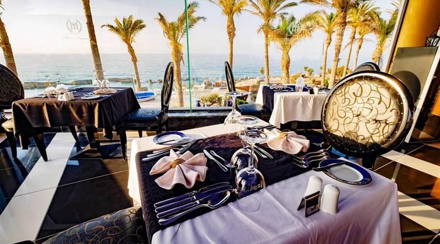 2016241820822_beach-resort-crete--milatos--crete-island--41-_L900X500