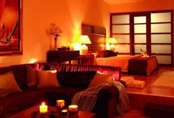 hotel-minos-imperial-luxury-beach-resort-spa-milatos-043