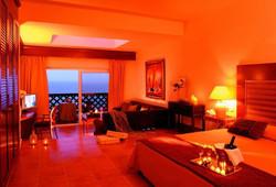 hotel-minos-imperial-luxury-beach-resort-spa-milatos-044