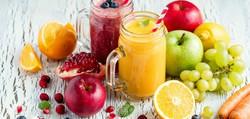 jus-de-fruits-maison-quels-sont-les-bien