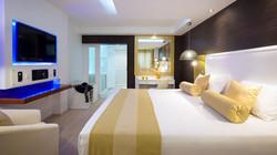 Crete-Beleon-Tours-Radisson-Blu-Beach-Resort-ex-Minos-Imperial-Resort-(22)_3182_Gallery