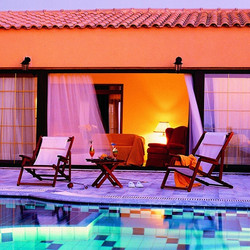 HERZR-Aegean-Executive-Suite-Pool-506