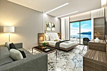 GREQBEA-chambre-double-vue-mer-porto-pla