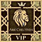 logo_arié_vip_6.jpg