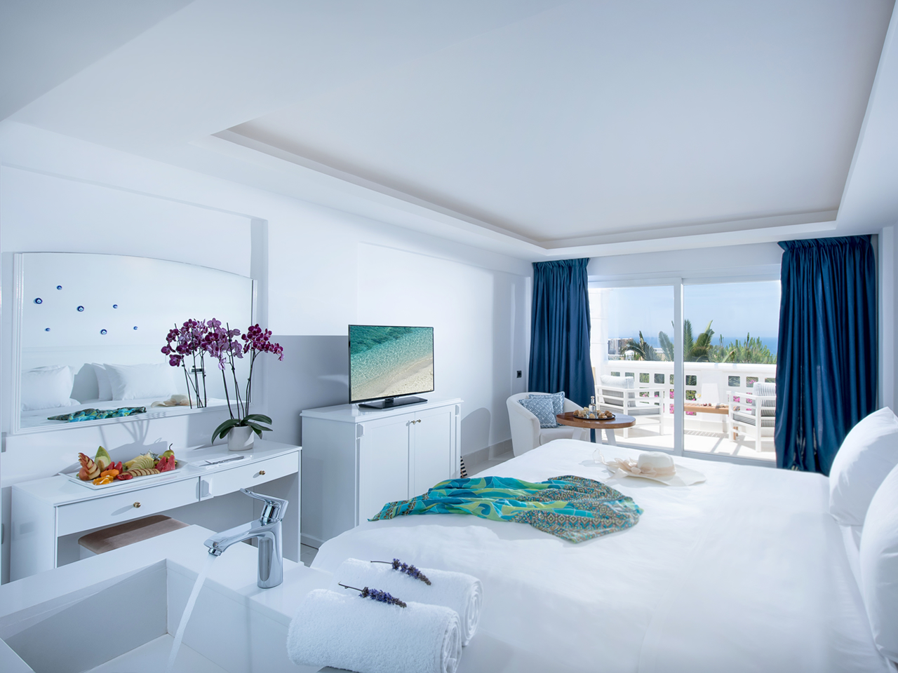 rooms-11_1280x960