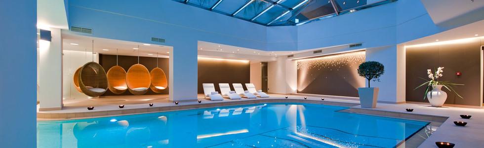 pool-area-8.jpg