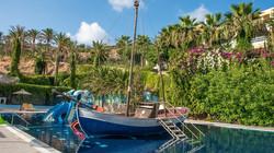Crete-Beleon-Tours-Radisson-Blu-Beach-Resort-ex-Minos-Imperial-Resort-(26)_3182_Gallery