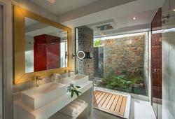 hotel-minos-imperial-luxury-beach-resort-spa-milatos-042