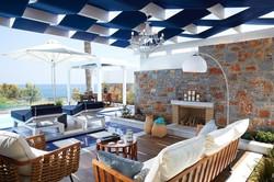 chambre-radisson-blu-beach-resort_442212