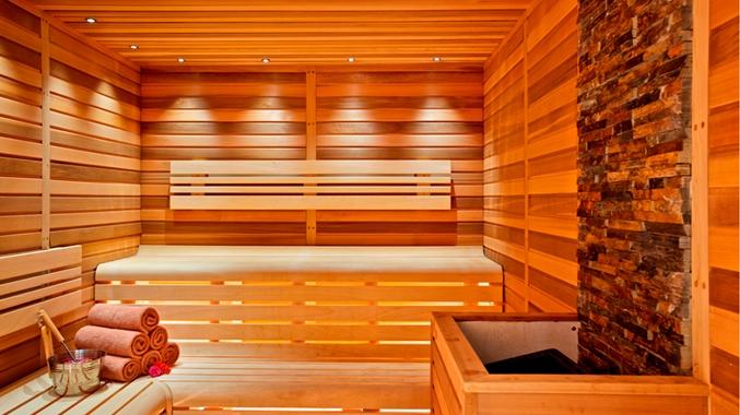DT_sauna01_13_677x380_FitToBoxSmallDimension_Center