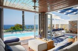 chambre-radisson-blu-beach-resort_442196