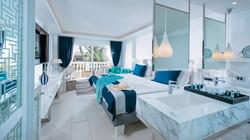 Crete-Beleon-Tours-Radisson-Blu-Beach-Resort-ex-Minos-Imperial-Resort-(12)_3182_Gallery