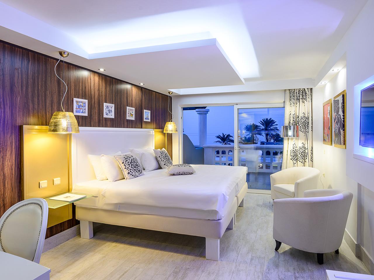 rooms-9_1280x960