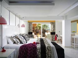 rooms-5_1280x960