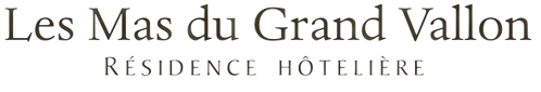 logo_-removebg-preview_edited.png