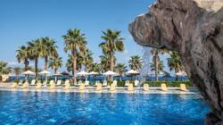 Crete-Beleon-Tours-Radisson-Blu-Beach-Resort-ex-Minos-Imperial-Resort-(04)_3182_Gallery