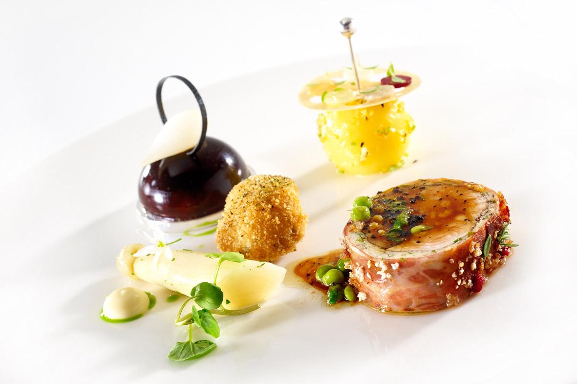 danemark-assiette-viande
