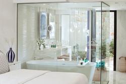 chambre-radisson-blu-beach-resort_442214