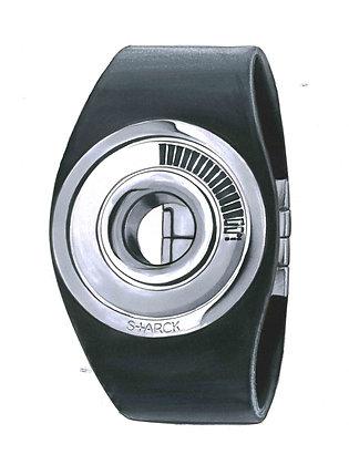 Reloj ph1085 Philippe Starck