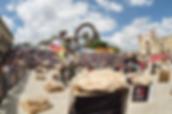 Captura de Pantalla 2019-07-25 a la(s) 1