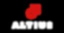 Altius-logo_OK.png