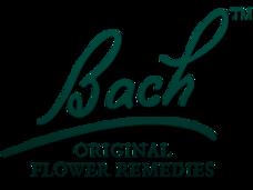 logo-bach-220x219.png