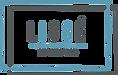 lisse-logo.png