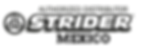 logo STRIDER MEXICO.png