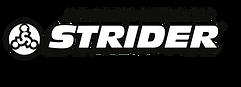 logo STRIDER MEXICO.png