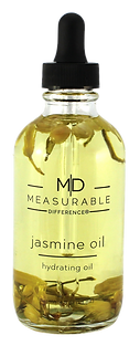 md_jazmin_hydrating_body_oil-341x840.png