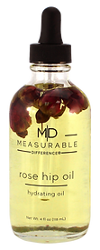 md_rosehip_hydrating_body_oil-340x840.pn