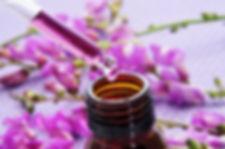 Flores-de-Bach-y-homeopatía-5-e150783597