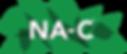 na-c-logo.png