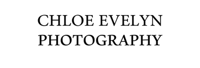 Logo 2 2019 v1.5.png