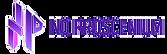 NoPro Logo.png