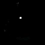 Speakeasy Society Logo.png