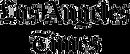 NicePng_la-times-logo-png_3524144.png