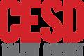 CESD logo.png