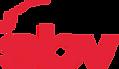 SBV Logo.png