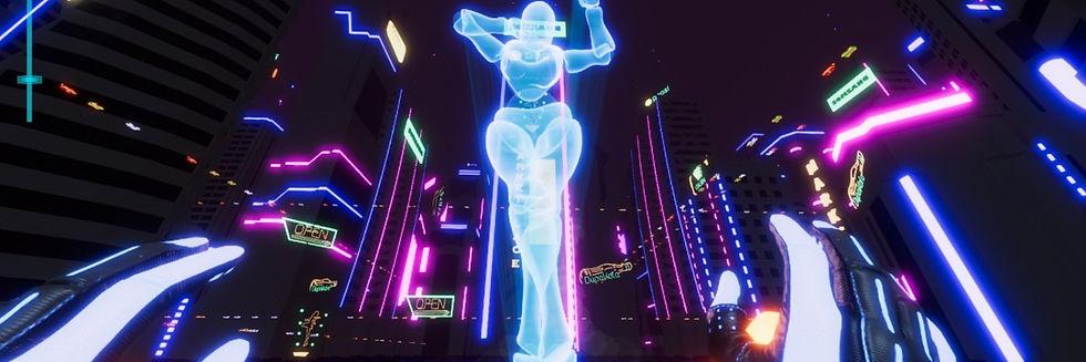 Neon_Hat_image2.jpg