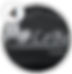 WE screen print company logos